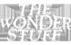 The Wonderstuff logo